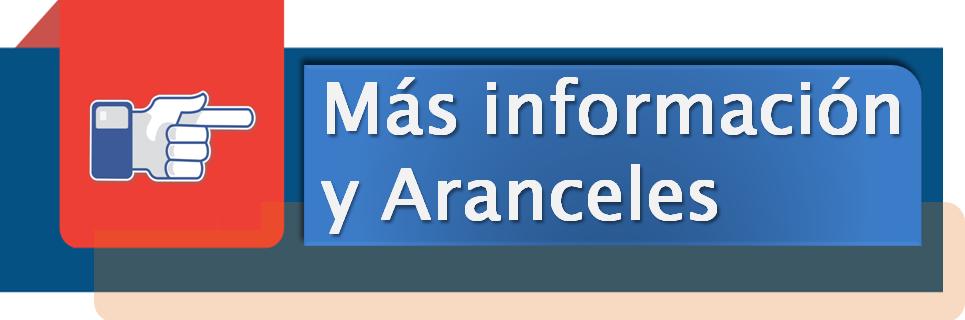 mas info